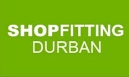 Shop fitters in durban